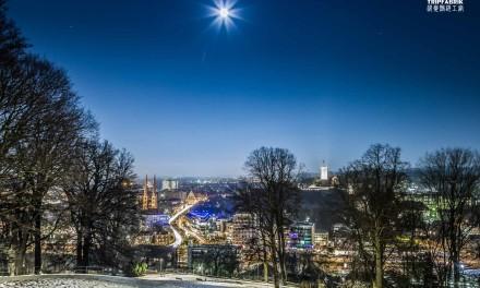 Bielefeld Ostwestfalen