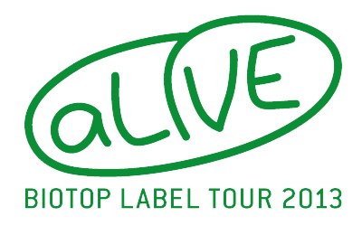 alive_label-tour