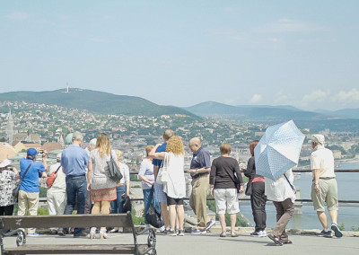 Huawei Magyar Hungary Film Production 11