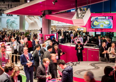 mwc-2017-barcelona-telekom-5g-mobile-world-congress