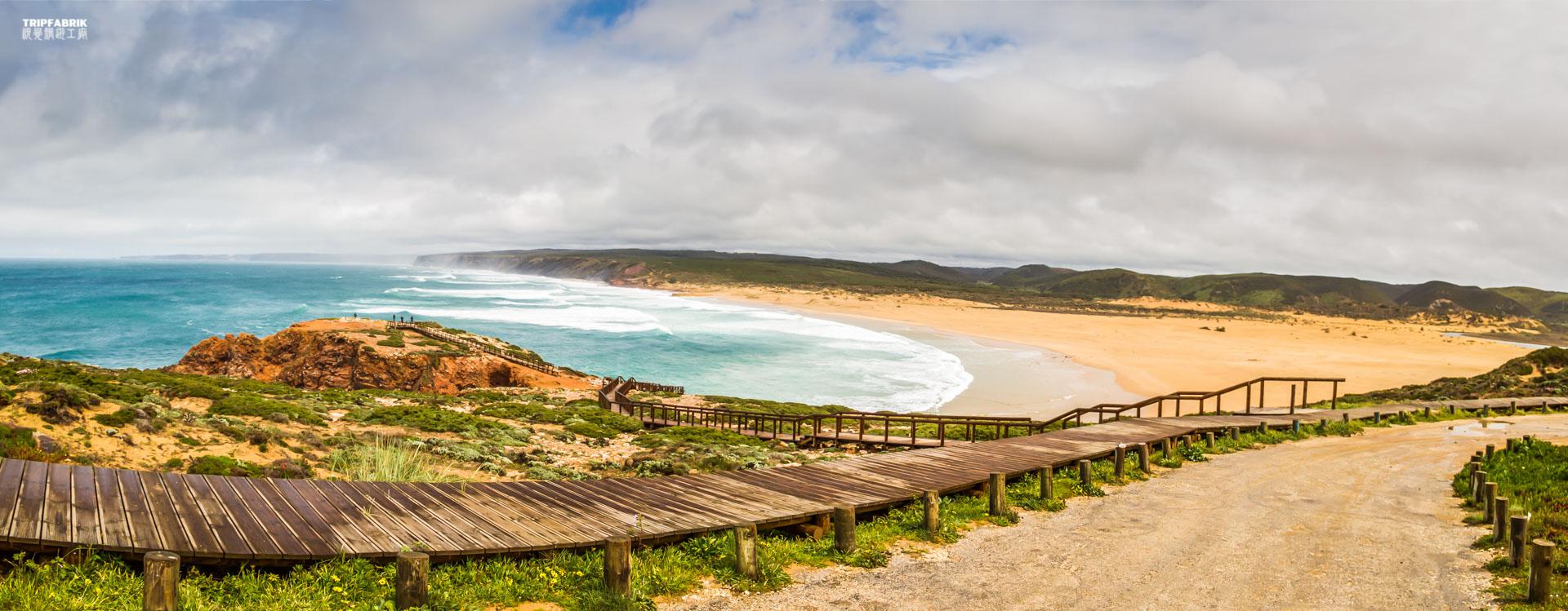 portugal algarve timelapse travel video