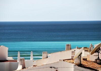 praia-oura-albufeira
