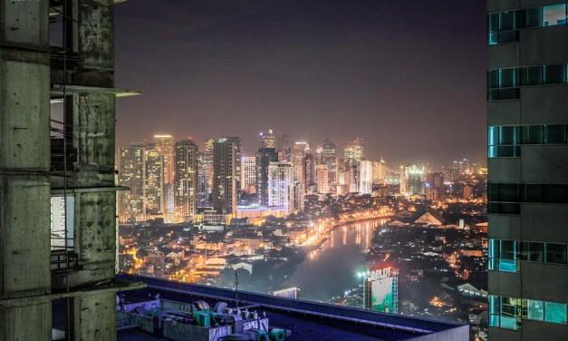 Manila Phillipines