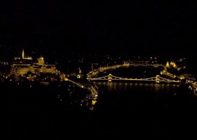 Huawei Magyar Hungary Film Production 6